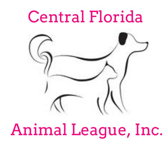Central Florida Animal League, Inc.