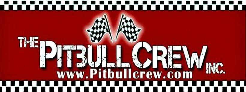 The Pitbull Crew, Inc.