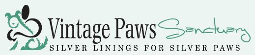 Vintage Paws Sanctuary