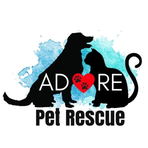 ADORE Pet Rescue
