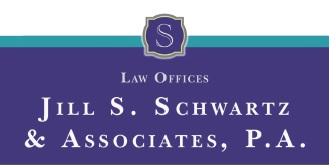 Schwartz and Associates