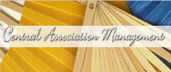 Central Association Management